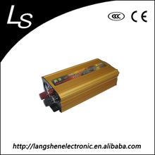 2014 hot sale, made in China,off grid solar inverter 1.2kw