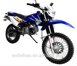 110cc,125cc,New design Best seller Dirt bike motorcycle