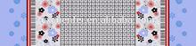 Capa para sofá de canto menor preço 100% tecido de poliéster e folha de cama