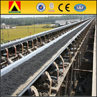 EP Rubber Conveyor Belt Making Supplies