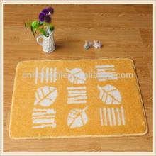 kayseri turkish carpet kashmir silk carpet baby carpet gymnastic carpet
