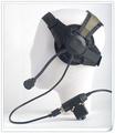 Walkie talkie auricular inalámbrico ejército Bowman Elite II tactical headset equipos de comunicación militar