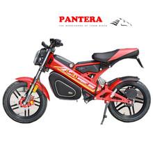 PT-E001 Lithium Battery Made in Chongqing Cheap Price Super Pocket Bike