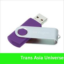 Hot Selling Cheap Custom 64gb usb drive flash