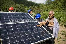 Solar panel folding solar panel 70W 100W 130W 140W 150W 200W 230W 250W 300W solar PV module PV solar module Flexible Solar panel