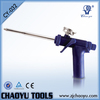 CY-032 Cartridge Sealant Gun For Handling Tools/Certificate Foam Gun