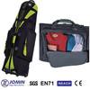 colorful unique portable golf bags parts