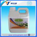 ceftiofur clorhidrato de solución