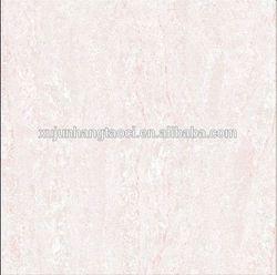 Good quality ceramic tile 699 yellow brick ceramic tiles