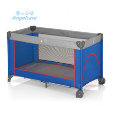 multifunction infant baby bed, portable folding baby crib, infant cot playpen