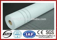 Fiberglass Mesh/fiberglass gridding cloth from Chinese factory