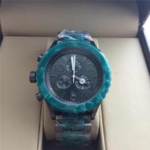 sale newest fashion lady watch,lady vogue 42-20 chronograph watch
