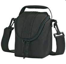 Customized Digital Camera Gear Bag Good Quality CM0462