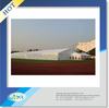 2014 high quality Factory supply military camouflage tent,tent fabric price per meter,tent making supplies in china
