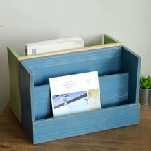 zakka groceries wholesale home accessories magazine box storage baskets creative modern adore home accessories