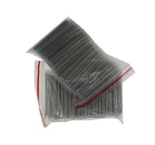 splice protection sleeve 45mm manufacturer&supplier&factory
