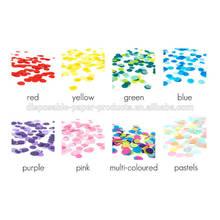 Tissue paper round confetti - Tissue Paper Party Confetti Decoration, Circle Confetti, Round Tissue Paper Confetti