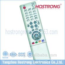 world tv remote control codes AA59-00326