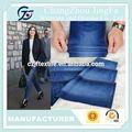 Jf-v724 preço barato de algodão poli crianças macacao jeans