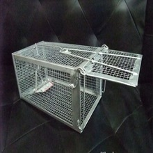 best price custom hamster cages
