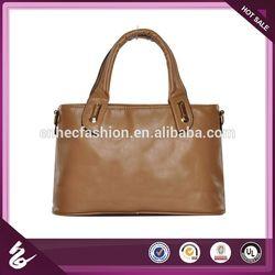 New Type Leather Bags Handbags Fashion