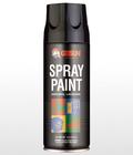 GETSUN Spray Paint , High Car Paint