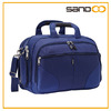 2014 Hot Design High Quality Men Travel Bag With Laptop Compartment
