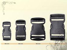 belt plastic buckle