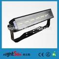 nightsun ad alte prestazioni e acqua principali coltivano le luci pannelli solari per 48w strobo per la vendita