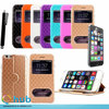 Best products of 2014 for iphone 6 iphone 6 plus case