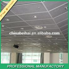 Promotional Insulated Aluminum Roof Panels ---Aluminum Foam Composite Panels