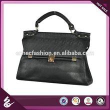 Best Sale 2014 Handbags Made In London