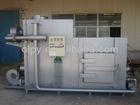 cremation machine for sale