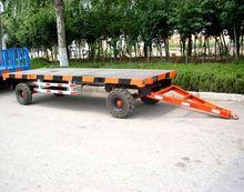 cargo trailer 20315 insulated cargo trailer international cargo trailer