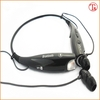 Factory directly supply of high quality new products hot sale HV800 sport mp3 headphone with fm radio