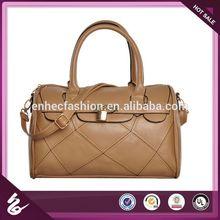 Durable Handbag 2014 Manufacturer