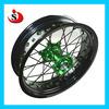 Pit Bike Parts 19 18 21 Inch Kawasaki KXF 250 450 Assembly Wheels