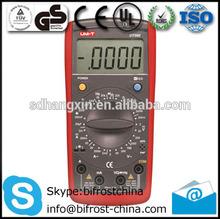 China factory General Digital Multimeter UT39E