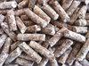 Feed grade Sweet potato pellet