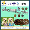 /product-gs/hot-sale-overseas-service-fish-dog-cat-food-extruder-machine-with-low-price-60068896792.html