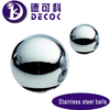 high precision 20mm chrome ball