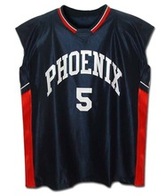bulk cheap Lightweight quick drying Athletic Basketball Wear/jersey for kids/adult,sports jerseys