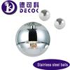 ball steel chrome for sale