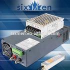 Sixmen power supply 3d printer