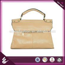 Best Selling Wooden Handle Handbag