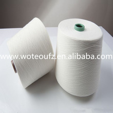 Ring Spun 21S,24s,30s,32s,40S Cotton Viscose Blended Yarn Hot SALE/Please Contact Us