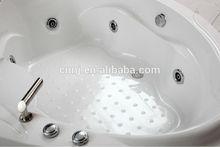 (521B-4) China seller massage bathtub wholesale