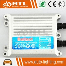 Discount Low Defective Rate New Model 26W Electronic Ballast