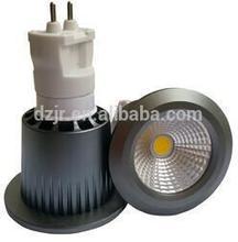 new design 10w g12 led bulb lamp 60 degree led par light