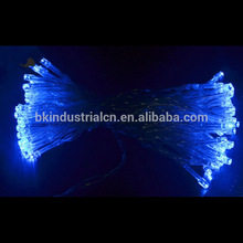 Brand new Best quality Hot Sales led Christmas light decoration for living room factory Price